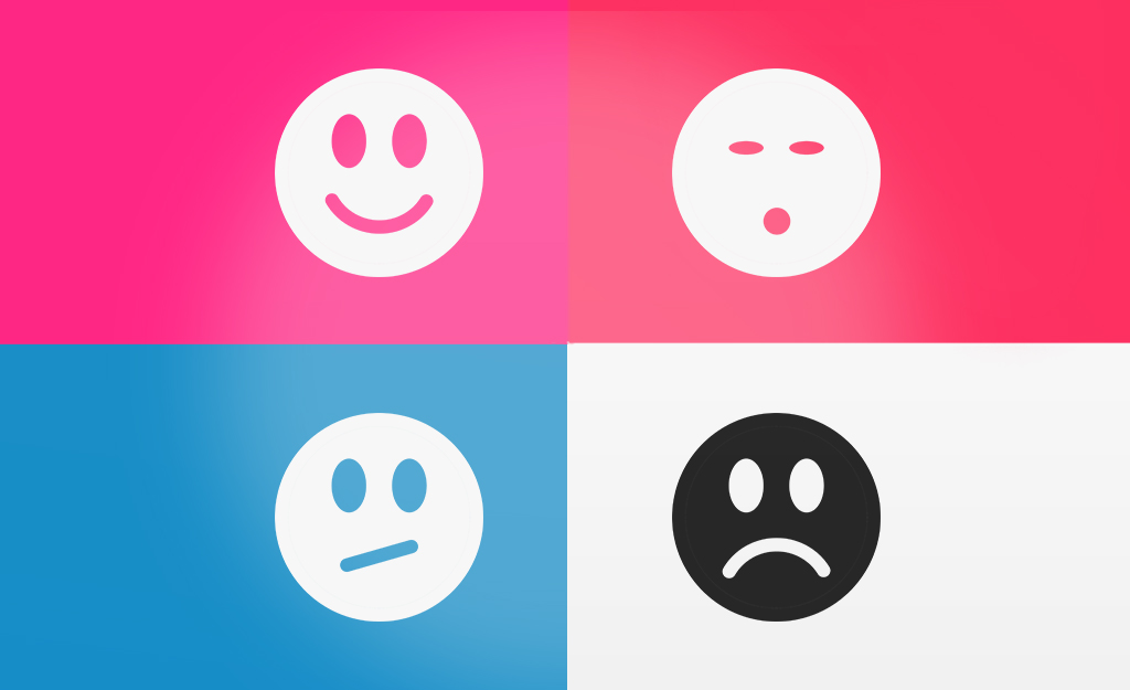 Help your customers convey emotions image